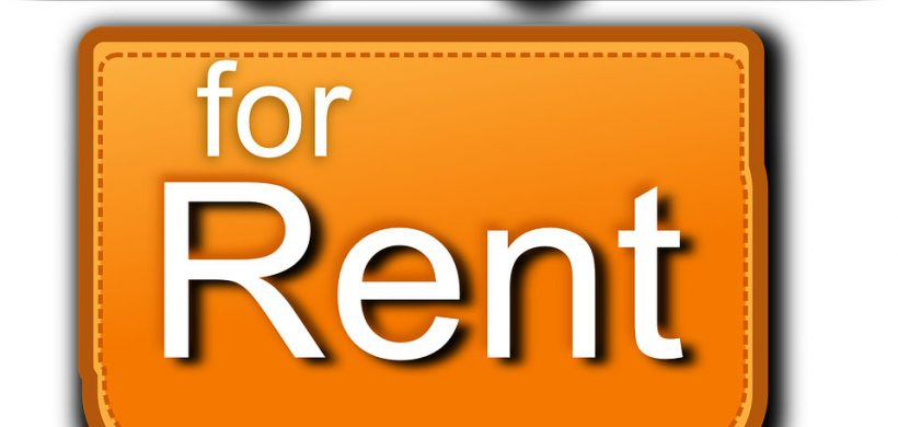 Eight Things to Consider if You're Renting