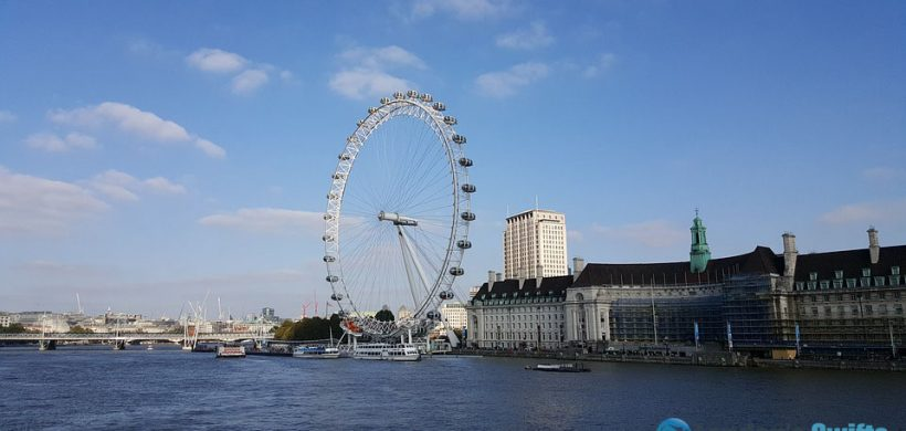 The best reasons London is the place for you