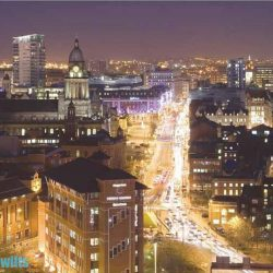 Places of interest in Leeds that you must explore